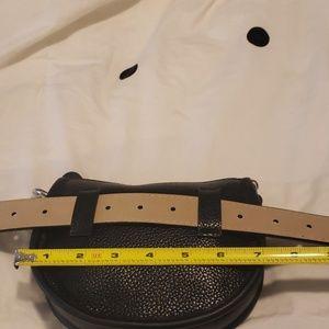 Steve Madden Bags - NWT, Steve Madden Convertible Bag